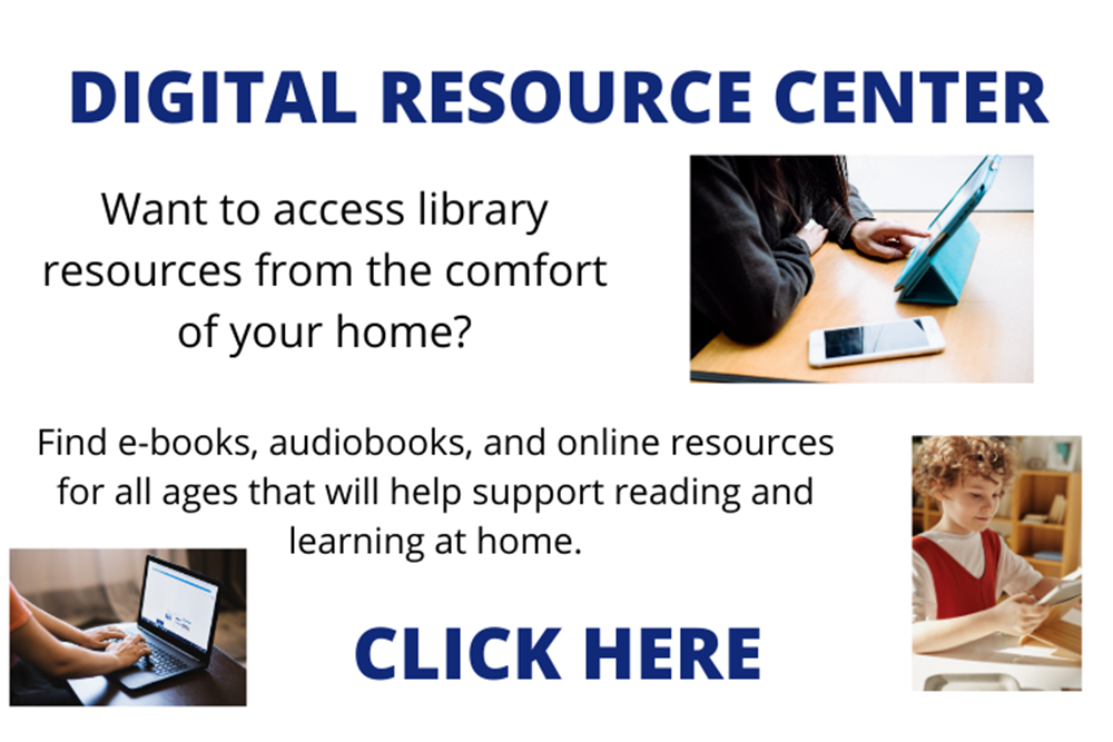 Digital Resource Center