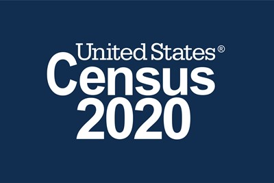 The End is Near: Census 2020