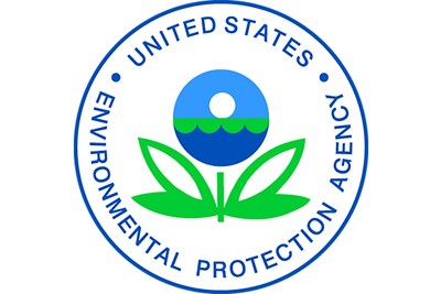 Township Applies for EPA Grant